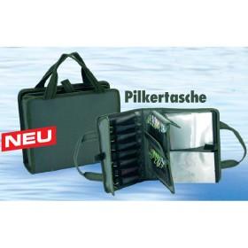Рибарска чантичка за аксесоари - Behr 10