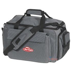 Сак с кутии Ranger Midi - Berkley