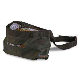 Чанта за стръв Bait Caddy - Chub