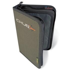 Портфейл за поводи - Chub