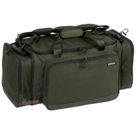 Сак Vantage Carryall Large Bag - Chub