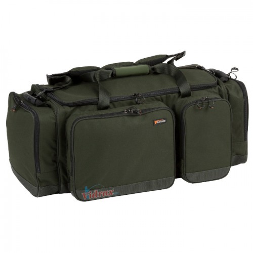 Сак Vantage Carryall X-Large Bag - Chub