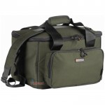 Чанта Vantage Insulated Bait Bag - Chub