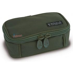 Чанта за аксесоари Royale Accessory Bag размер M - Fox
