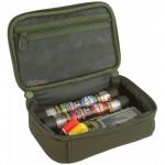 Чанта за аксесоари Royale Accessory Bag размер L - Fox
