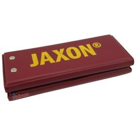 Класьор за поводи Method Feeder 15 см - Jaxon