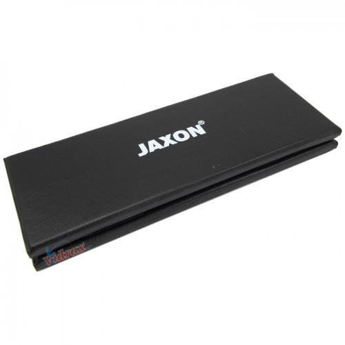 Класьор за поводи 24 см - Jaxon