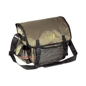 Чанта за принадлежности - Jaxon