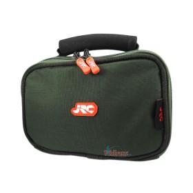 Чанта за олова Contact Lead Bag - JRC