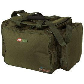 Сак Defender Compact Carryall - JRC