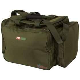 Сак Defender Compact Carryall - JRC
