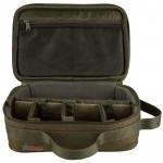 Чанта за аксесоари Defender Large - JRC