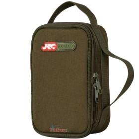 Чанта за аксесоари Defender Medium - JRC