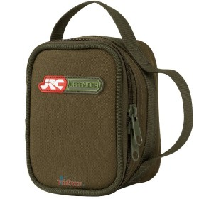 Чанта за аксесоари Defender Small - JRC
