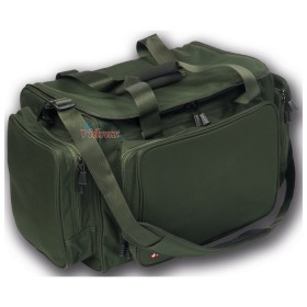Сак Contact Large Carryall - JRC
