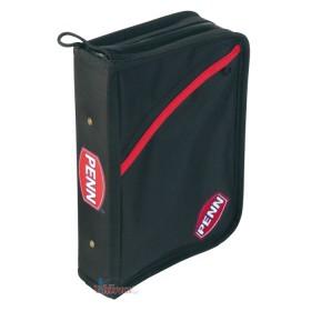 Чанта за аксесоари Rig Wallet 1303392 - Penn