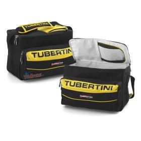Термочанта Borsa Termica Pro - Tubertini