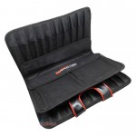 Чанта Pro Jig - 86029 - Tubertini