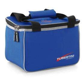 Термо чанта Borsa Termica Mini - Tubertini