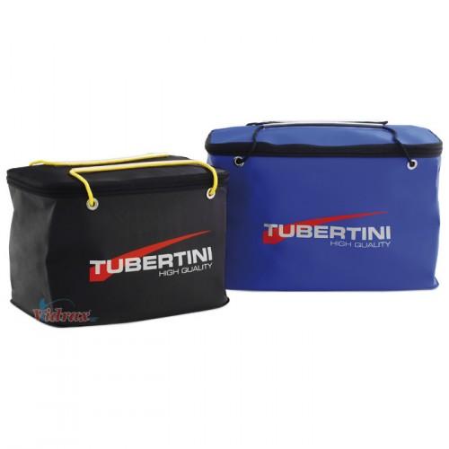 Чанта Hydro - 8605 - Tubertini