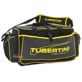 Чанта Borsa Competition Bag 86189 - Tubertini