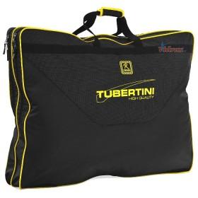 Чанта Borsa Side Tray R 86227 - Tubertini