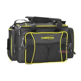 Чанта Titan - 86261 - Tubertini