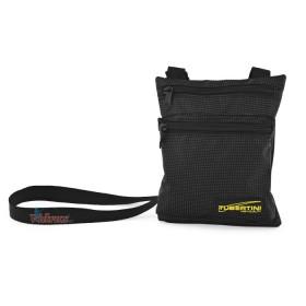 Чанта за документи - 86118 - Tubertini