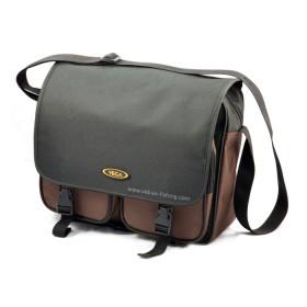 Чанта за принадлежности Coast - Vega