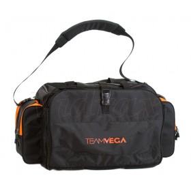 Чанта Mondego - Vega