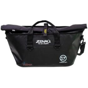 Чанта Field Bag Черна - Zenaq