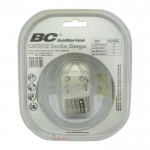 BC зарядно устройство Capsule Smaller Charger