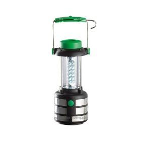 Къмпинг фенер - Jaxon