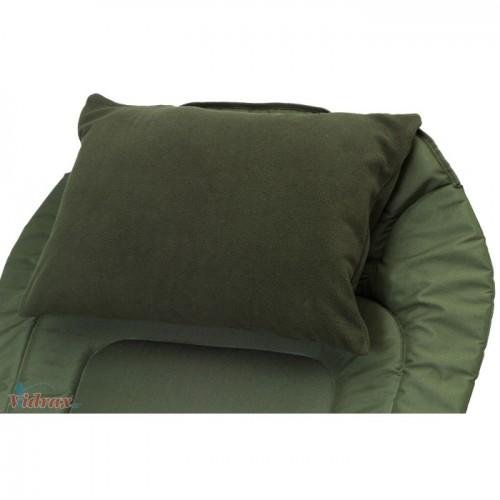 Възглавница Fleece Pillow - JRC