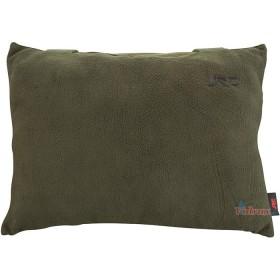 Възглавница Extreme TX2 Pillow 1503017 - JRC