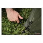 Колчета за палатка X-Lite Peg Set - JRC