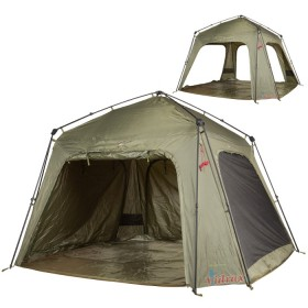 Палатка Extreme TX2 Basecamp Bivvy - JRC