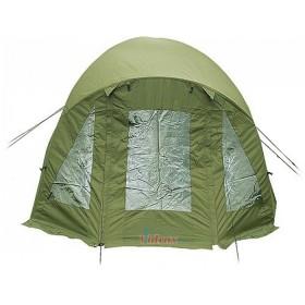 Палатка Carp Byvvi - Jaxon