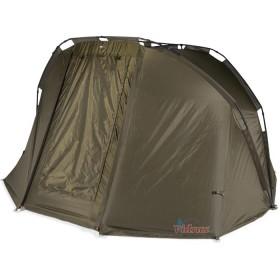 Палатка Defender Bivvy 2 Man - JRC