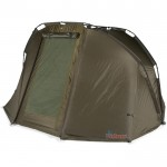 Палатка Defender Bivvy 2 Man - JRC