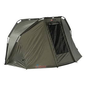 Палатка Contact 2 Man Bivvy - JRC