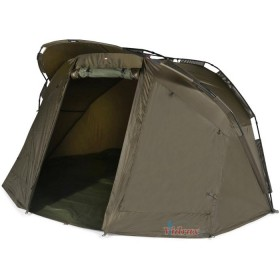 Палатка Defender Peak Bivvy 2 Man - JRC