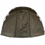 Палатка Defender Peak Bivvy 2 Man - JRC