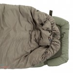 Спален чувал Vantage 5 Season Sleeping Bag Wide - Chub