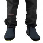 Гащеризон H5 Stocking Foot XL - Hodgman