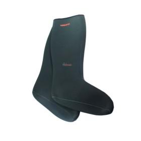 Неопренови чорапи с полар Long - Behr