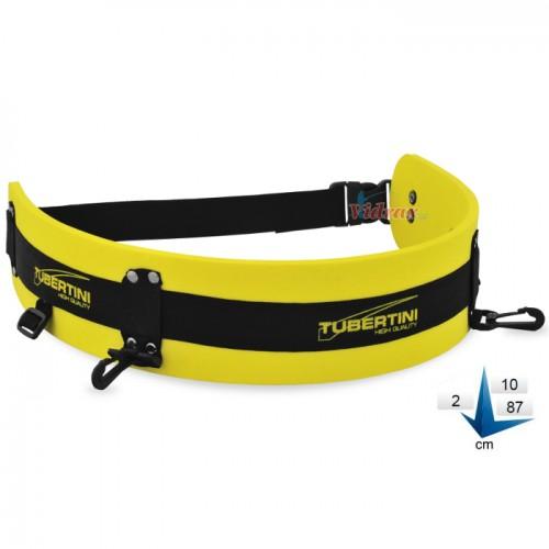 Колан Cintura Trout TB 79106 - Tubertini