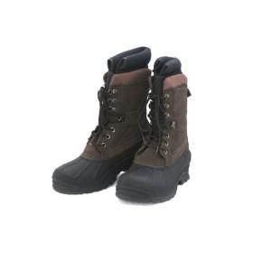 Риболовни зимни обувки Jaxon