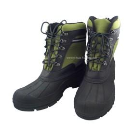 Зимни обувки - Jaxon