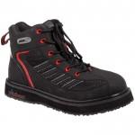 Обувки за газене 25S VH25SB 44/45 - Hart